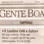 Acrobacia aérea, Acrobacia em tecido, Vayu Aéreo, Ballet infantil, Teatro para Crianças, Hatha Yoga, Ballet Fitness no Rio de Janeiro